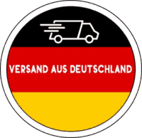 Tongkat Ali Kaufen Deutschland